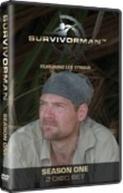 Survivorman (Survivorman)