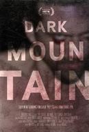 Dark Mountain (Dark Mountain)