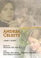 Andrea Celeste (Andrea Celeste)