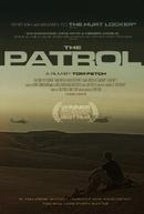 The Patrol (The Patrol)