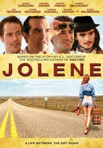 Jolene - Poster / Capa / Cartaz - Oficial 3
