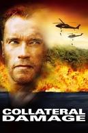 Efeito Colateral (Collateral Damage)