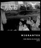 Migrantes (Migrantes)