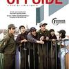 Fora do jogo (2006) - Crítica por Adriano Zumba
