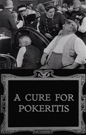 Uma cura para pokeritis (A Cure for Pokeritis)