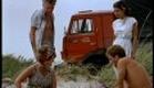 Маленькая Вера (Kleine Vera) (Little Vera) (Film) (Trailer)