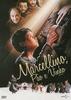 Marcelino, Pão e Vinho