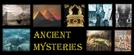 Ancient Mysteries (Ancient Mysteries)
