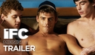 King Cobra - Official Trailer I HD I IFC Midnight