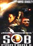 Sob Controle - Poster / Capa / Cartaz - Oficial 1