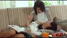 ตัวอย่าง 1448 รักเราของใคร Love Among Us trailer HD