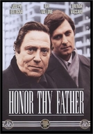 Honra Teu Pai (Honor Thy Father)