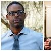 Sterling K Brown e Lucas Hedges vão estrelar musical da A24
