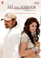 Aap Kaa Surroor - The Moviee - The Real Luv Story  (Aap Kaa Surroor - The Moviee - The Real Luv Story )