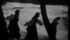 Zvenigora (1928) - Alexander Dovzhenko - Clip 1