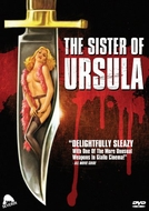 The Sister Of Ursula (La sorella di Ursula)