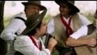 Contos Gauchescos (trailer)