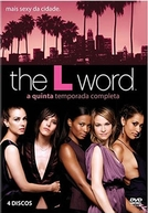 The L Word (5ª Temporada) (The L Word (Season 5))