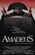 Amadeus (Amadeus)