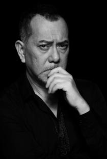Anthony Wong - Poster / Capa / Cartaz - Oficial 4