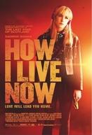 Minha Nova Vida (How I Live Now)