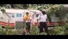 Selvaggi (1995) - Trailer film d'azione