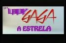 Lady Gaga, a Estrela (Lady Gaga)