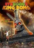 Evil Bong II: King Bong (Evil Bong II: King Bong)