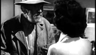 Paula 1952) Trailer