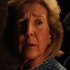 """""""Sobrenatural 4"""" muda de título e trailer deve sair em breve"""