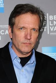 Martin Donovan (II)