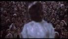 """Patsy Cline - """"Sweet Dreams"""" trailer (1985)"""