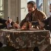 Crítica | 'Os Meyerowitz' e uma improvável grande atuação de Adam Sandler