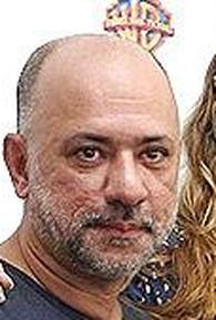 Cláudio Torres (I)