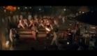 Lut Gayee - Hulchul (2004) *HD* Music Videos