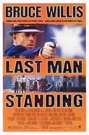 O Último Matador (Last Man Standing)