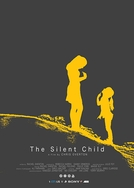 The Silent Child (The silent child)