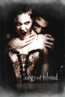 Orgy of Blood (Orgy of Blood)