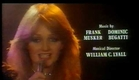 BONNIE TYLER theme/opening credits to THE WORLD IS FULL OF MARRIED MEN
