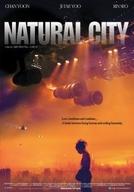A Batalha dos Ciborgues (Natural City)