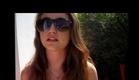 MELANIE Film 2014 (Primo Trailer Promozionale)