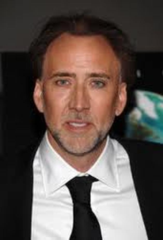 Nicolas Cage confirmado em Os Mercenários 3!