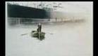 Trailor-The Weeping Meadow (Τριλογία 1: Το Λιβάδι που δακ)