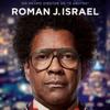 "Crítica: Roman J. Israel (""Roman J. Israel, Esq."") | CineCríticas"
