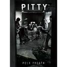 Pitty - Pela Fresta (Pitty - Pela Fresta)