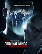 Criminal Minds: Suspect Behavior (Criminal Minds: Suspect Behavior)