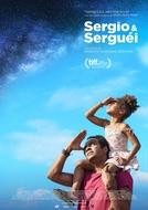 Sergio & Sergei (Sergio and Sergei)