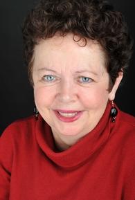 Angela Curran