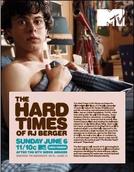 The Hard Times of RJ Berger (1ª Temporada) (The Hard Times of RJ Berger (Season 1))