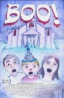 Boo! (Boo!)